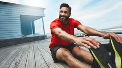 How To Live Better With Rheumatoid