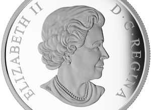 Royal Canadian Mint   HuffPost Canada