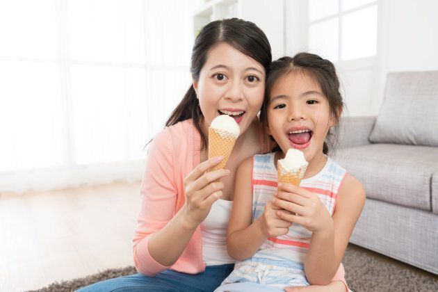 Summer Is The Most Stressful Season To Be A Parent, But These Tips Can