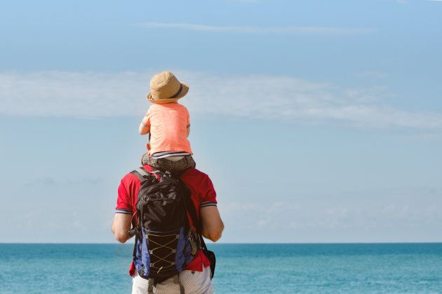 Celebrating Canada Day With Kids Takes Extra Planning, But These Tips Can