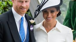 Meghan Markle Drove Up Costs For The Royal Family By 40 Per