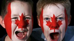 The Canada Day Survival Guide You Need To Read If You Have
