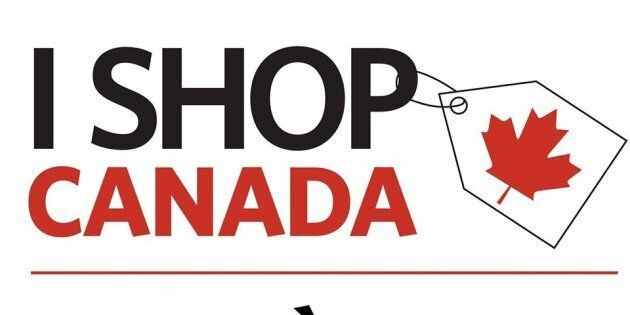 Unifor's 'I Shop Canada' campaign is encouraging people to stick to Canadian goods and
