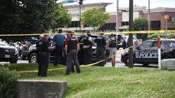 At Least 5 Killed In U.S. Newspaper Office