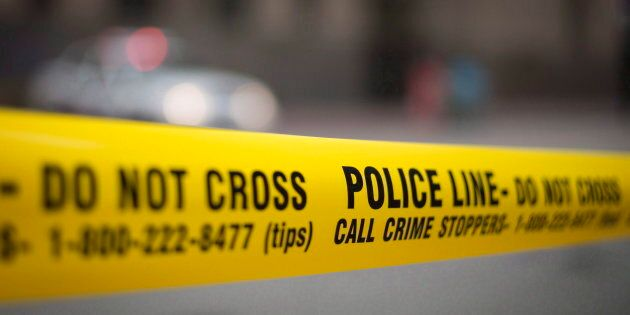 Toronto Shooting Near Queen West And Peter Streets Sends Pedestrians Running For