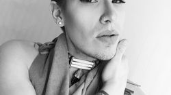 Time To Show We Are 'Beautiful And Powerful': Indigenous Queer