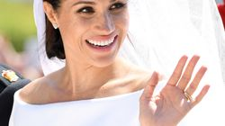 10 Natural Wedding Makeup Looks That Still Manage To