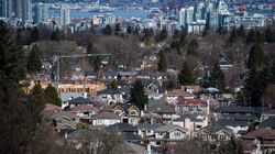 Vancouver Home Sales Down Sharply; Prices Still