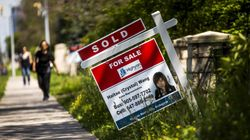 Toronto Home Sales Are Up Again After A Dismal