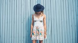 20 Casual Summer Dresses For People Who Can't Stand Wearing