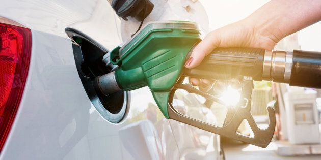 Can A Full Gas Tank Explode In Hot Weather? We Have The
