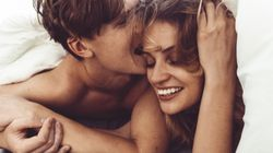 Sex With Your Partner Can Be Exciting Again With These