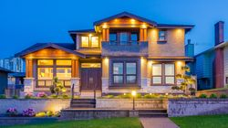 'Fear' Now Driving Vancouver Housing Market:
