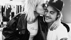 Justin Bieber Confirms Engagement To Hailey
