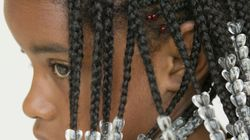 Summer Camp Forces 11-Year-Old To Remove Cornrows Over Hair-Washing
