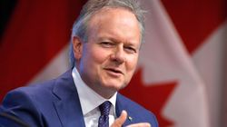 Bank Of Canada Hikes Interest Rates Again. Here's What It Means For