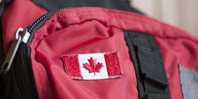Canadian Tourism To U.S. Growing Despite Trade