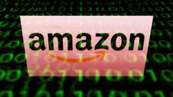 Amazon Prime Day Marred By Website