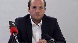 Liberal MP Hints Decriminalizing Illicit Drugs Could Become A Gov't