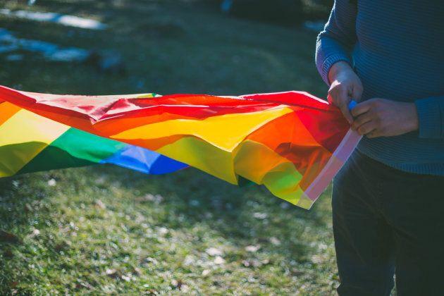 As A Trans Nova Scotia Teen, I Want Acceptance — Not