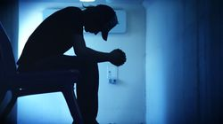 Study Of Nearly 300 Suicide Notes Shows Common