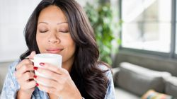 Just A Whiff Of Coffee Is Enough To Boost Your Brain Power: