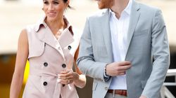 Meghan Markle, Prince Harry Might Make Canadian Pit Stop On U.S.