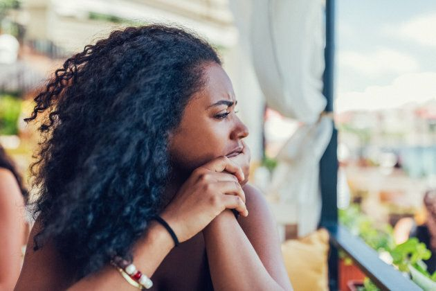 Long Summer Days Can Trigger Depression, But Here Are Ways To