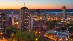 5 Years Have Totally Changed The Best Places In Canada To Live And