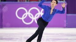 'How Is This Possible?' Canada's Figure Skaters Mourn Olympian Denis