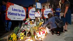 Toronto Mass Shooting, Van Attack Can Leave Psychological Wounds:
