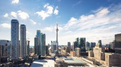 Toronto Beats Silicon Valley As North America's #1 City For Tech