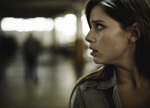 People experiencing psychosis can feel