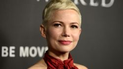 What Michelle Williams Tells Her Daughter About Late Dad Heath