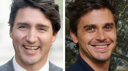 Antoni From 'Queer Eye' Has Brunch Plans With Trudeau (And A Liberal