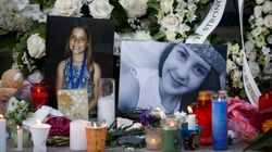 Trudeau Will Attend Danforth Shooting Victim Reese Fallon's