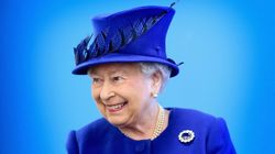 The Queen's Royal Menu Bans Meghan Markle's Favourite Food: