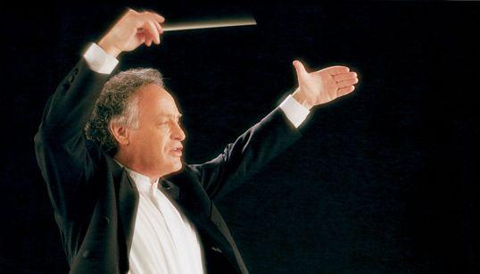 Γιόαβ Τάλμι: «Η μουσική επουλώνει τις