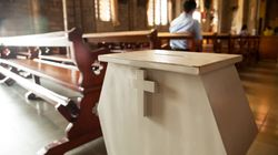 Εκκλησιαστικός φόρος στην Ευρώπη: Πόσο η καταβολή του επηρεάζει τους