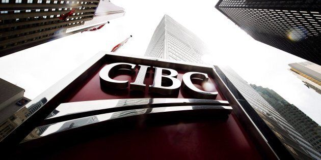 CIBC is refunding 1.4 million customers for improperly charging credit card fees between 2003 and 2017....