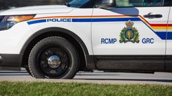 Arrest Made As RCMP Rule Out Road Rage In German Tourist's