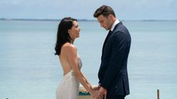 'Bachelorette' Becca Kufrin Implies Anxiety Is A Weakness, Offends