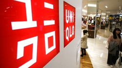 Canadians Can Finally Shop Uniqlo From The Comfort Of Their