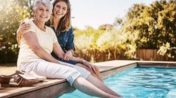 Nearly 1/4 Of Canada's Retiring Boomers Still Have Adult Kids At