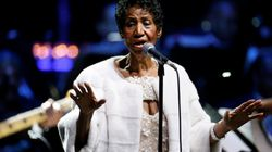 These Timeless Aretha Franklin Performances Prove She Was