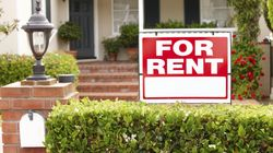 Rental Rates Soar In Half Of Canada's Largest Cities: