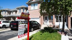 Canadian Homebuyers Will Finally Get To See Homes' Previous Sold