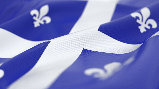 3 Files Fiscal Conservatives Should Watch In The Quebec