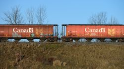 Union Calls For Canadian Wheat Board To Be Bought Back From The