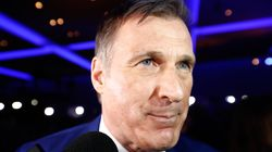 Bernier Says Ex-Tory Colleagues' Criticisms Is 'Typical Of